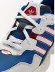 adidas Originals Tøysko Yung-96 blå