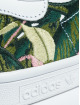 adidas originals Tøysko Originals Stan Smith W hvit 6