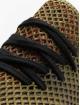adidas originals Tøysko Deerupt Runner khaki 7