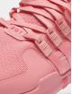 adidas originals Tøysko Eqt Support Adv W rosa 6