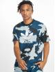 adidas originals T-Shirt Camo camouflage 2