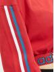 adidas Originals T-Shirt Originals rouge