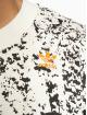 adidas Originals T-Shirty originals Graphic bialy