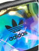 adidas Originals Tasche Waist Bag Transparent bunt