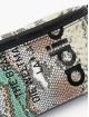 adidas Originals Tasche Snake bunt