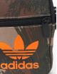 adidas Originals Tasche Camo Festival camouflage