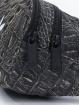 adidas Originals Tasche Croc schwarz