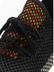 adidas originals Tennarit Deerupt Runner musta