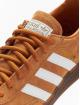 adidas originals Tennarit Handball Spezial ruskea