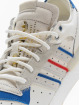 adidas originals Tennarit Rivalry RM Low valkoinen
