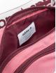 adidas Originals Torby Adicolor rózowy