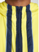 adidas originals Transitional Jackets Auth Anorak Transition gul 2
