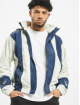 adidas Originals Transitional Jackets Sailin hvit