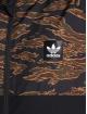 adidas originals Transitional Jackets Cmo Bb Pckable Transition kamuflasje 1
