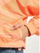 adidas Originals Veste mi-saison légère LRG Logo orange