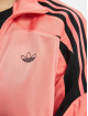 adidas Originals Veste mi-saison légère Originals orange