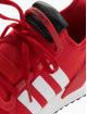 adidas originals Zapatillas de deporte U_Path Run rojo