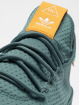 adidas originals Zapatillas de deporte Pw Tennis Hu verde 6