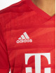 adidas Performance Jersey FC Bayern Home red