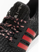 adidas Performance Laufschuhe Ultra Boost czarny