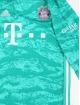 adidas Performance Maillot de sport FC Bayern Home vert