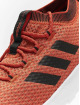 adidas Performance Sneaker Questar Rise orange 6