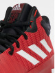 adidas Performance Sneaker Pro Elevate 2018 rot 6