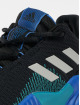 adidas Performance Sneaker Pro Bounce 2018 Low schwarz 6