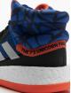 adidas Performance Sneakers Marquee Boost Basketball modrá