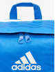 adidas Performance Sportsryggsek Tiro blå 7