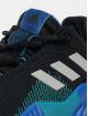 adidas Performance Zapatillas de deporte Pro Bounce 2018 Low negro 6