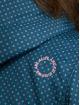 Alife & Kickin Lightweight Jacket Jade blue 5