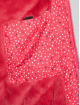 Alife & Kickin Mantel Charlotte A pink 1