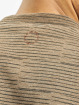 Alife & Kickin Pullover Vincent B braun