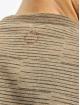 Alife & Kickin Pullover Vincent B brown