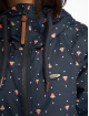 Alife & Kickin Transitional Jackets Lilou blå