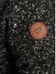Alife & Kickin Transitional Jackets Kiki svart