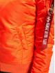 Alpha Industries Bomberjack Ma 1 VF 59 oranje 4