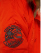 Alpha Industries Kabáty Explorer oranžová