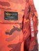 Alpha Industries Lightweight Jacket Glider camouflage