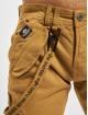 Alpha Industries Pantalon cargo Utility kaki
