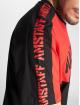 Amstaff Camiseta Batra negro 1