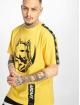 Amstaff T-shirt Antar gul