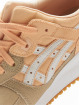 Asics Baskets Gel-Lyte III beige