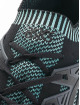Asics Baskets Gel-Kayano Trainer Knit vert