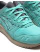 Asics Sneaker Gel-Lyte III Cockatoo blau 4
