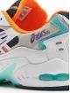 Asics Sneaker Gel-Kayano 5 OG blau