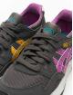 Asics Sneaker Gel-Lyte V grau