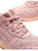 Asics Sneaker Gel-Lyte III Peach pink 4
