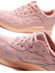 Asics Sneaker Gel-Lyte III Peach pink 5